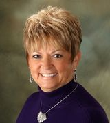 Judy Kimm, Real Estate Pro in Branson West, MO