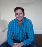 Noah Walsh, Real Estate Pro in Beverly Hills, CA