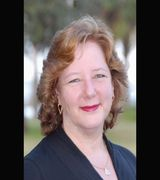 Lynn Burley, Real Estate Agent in Melbourne Beach, FL