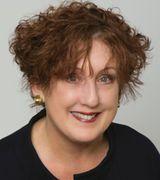 Carol Maria Carruba, Agent in San Francisco, CA