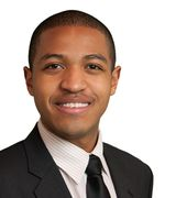 James Brooks, Agent in Manhattan, NY
