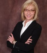 Kathleen Dor…, Real Estate Pro in Ambler, PA