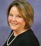 Linda Erskine, Agent in Naperville, IL