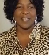 Joyce Johnson, Agent in Oklahoma City, OK