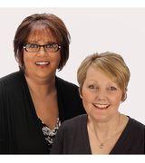 Michaela & Yvonne, Agent in Hartland, WI
