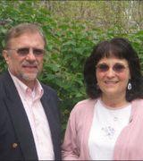 David & Georgia Petrasko, Agent in Hyannis, MA