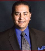Stewart Rami…, Real Estate Pro in Grayslake, IL