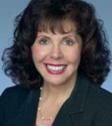 Sharon Sprecher, Real Estate Agent in Danville, CA