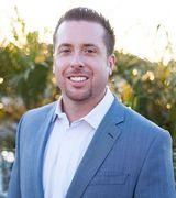 Ryan Stein, Real Estate Pro in La Jolla, CA