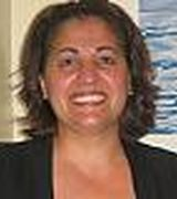 Maryanne Swa…, Real Estate Pro in Northbridge, MA