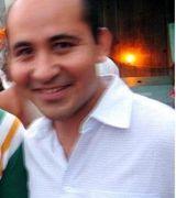 Eduardo Sori…, Real Estate Pro in Clearwater, FL