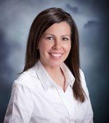 Valeriepryor, Real Estate Pro in Buhler, KS