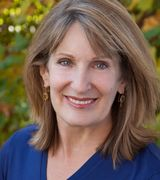 Karen Waters, Real Estate Agent in Burlington, VT