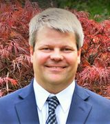 Michael Brown, Real Estate Agent in Delmar, NY