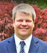 Michael Brown, Real Estate Agent in Delmar, NY