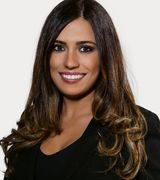 Alicia Albano, Real Estate Agent in Jefferson Valley, NY