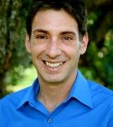 Rob Gaudreau, Real Estate Agent in Orlando, FL