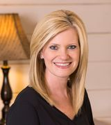 Kim Knutzen, Agent in Blue Ridge, GA
