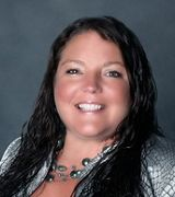 Carrie Leona…, Real Estate Pro in Elyria, OH