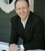 Jonathan Rilea, Agent in Chico, CA