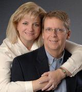 Jill & Pete Rasnick, Agent in Germantown, TN