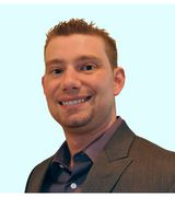 James Lee, Real Estate Agent in Clackamas, OR