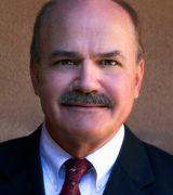 Lon Noel, Real Estate Agent in Rancho Santa Fe, CA