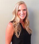 Hollie Ervin, Real Estate Pro in Naperville, IL