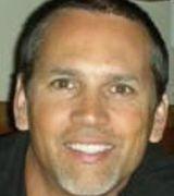 Troy Erickson, Agent in Chandler, AZ