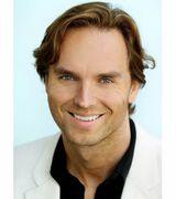 Tomas Kolehmainen, Agent in Miami Beach, FL