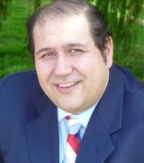 Christos Sal…, Real Estate Pro in Morris Plains, NJ
