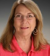 Rachel Kastner, Real Estate Agent in Wilmington, NC