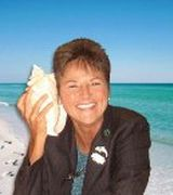 Kelly Klein, Real Estate Pro in Santa Rosa Beach, FL