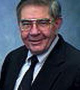 Robert N. Bu…, Real Estate Pro in Loxahatchee, FL