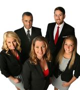 Red Door Realty Group, Real Estate Agent in Jacksonville, FL