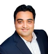 Salman Ali, Real Estate Pro in Miami, FL