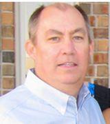 Carter Ransom, Real Estate Pro in Edmond, OK