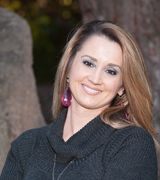 Gretchen Sul…, Real Estate Pro in Clovis, CA
