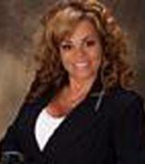 Mary Ann Chapman, Agent in Gilbert, AZ