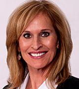 Connie Scott, Agent in Rolling Meadows, IL