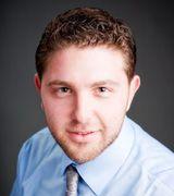 Arthur Deych, Agent in Brookline, MA