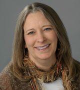 Rhonda Bletsh, Real Estate Pro in Conway, AR