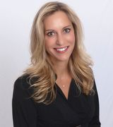 Dawn Kopseng, Real Estate Pro in Bismarck, ND