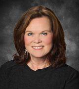 Nancy Janich, Agent in Greenville, SC