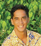 Derek Debina, Agent in Kailua Kona, HI