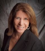 Carol Reeves, Real Estate Agent in Lewis Center, OH