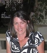 Tanya Baumgart, Agent in Blue Springs, MO