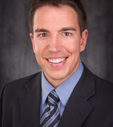 Casey Holme, Real Estate Agent in Seattle, WA