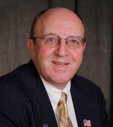 Bill Hanner, Real Estate Pro in Battle Creek, MI