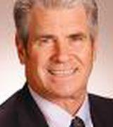 Barry Clyde, Real Estate Pro in Danville, VA
